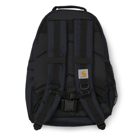 CARHARTT Plecak Kickflip Backpack Dark Navy - FW17