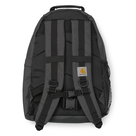 Carhartt Plecak Kickflip Backpack Blacksmith - SS18