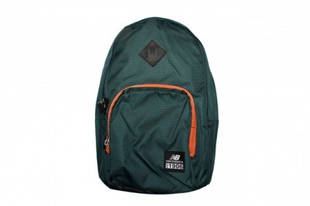 NEW BALANCE Plecak Daily Driver Backpack 500047 312