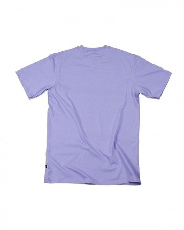 PHENOTYPE Koszulka Lavender Carrier Tee