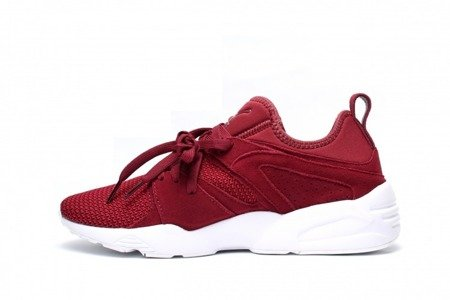 PUMA Buty Blaze Of Glory Soft Tech Cabaret