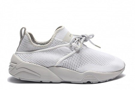PUMA X STAMPD Buty Trinomic Woven High Rise
