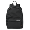 Carhartt Plecak Payton Backpack Black/White - FW18